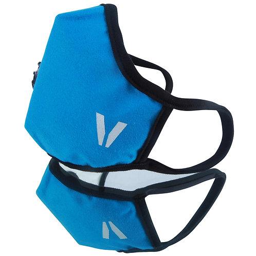 Blue N99 CV