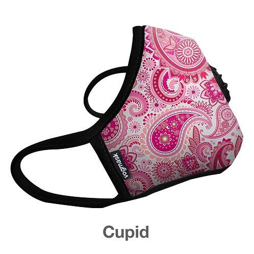 Cupid N99 CV