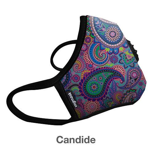Candide N99CV Data Styczen 2020