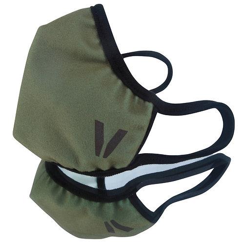 Maska N99 Olive