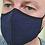 Thumbnail: Antiviral Mask - maska antywirusowa