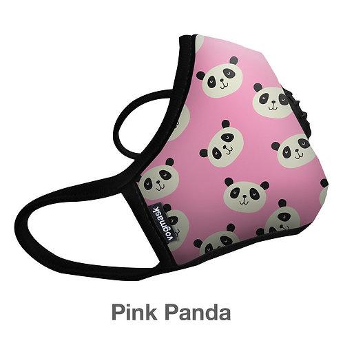 Pink Panda N99 CV - Data Listopad 2019