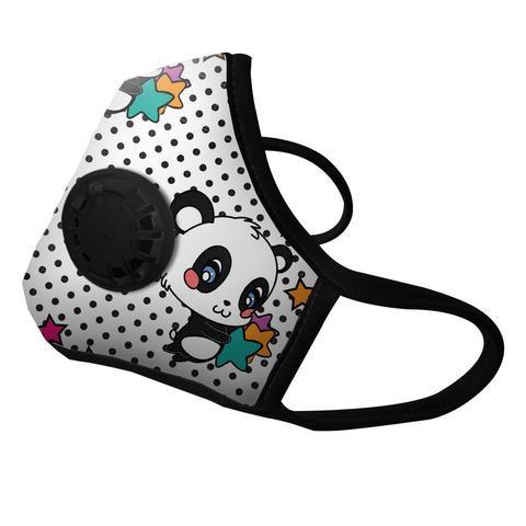Baby Panda N99CV