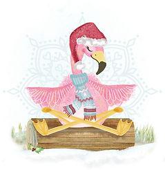Meditating Flamingo.jpg