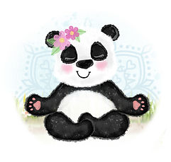 Panda with Mandala.jpg
