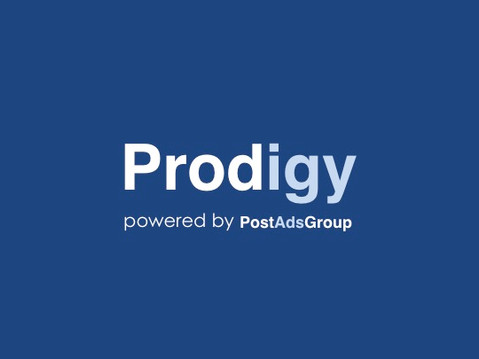 Introducing Prodigy: All Your Production Data, None of the Data Entry