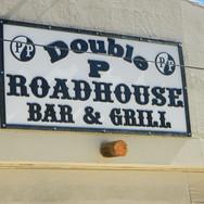 Double P Roadhouse