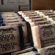 Bisbee Soap & Sundry
