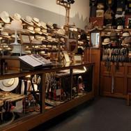 Optimo Custom Hatworks