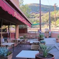 Bisbee Coffee Company