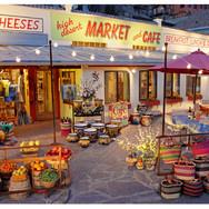 High Desert Market