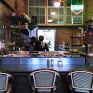 Café Cornucopia