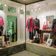 Panterra Gallery