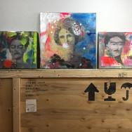 Artemizia Gallery