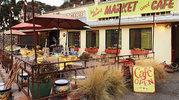 Arizona Highways: HIGH DESERT MARKET AND CAFÉ