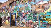 National Trust Names Bisbee, Arizona, One of America's Dozen Distinctive Destinations