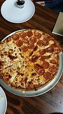Pizzarama - Gus the Greek