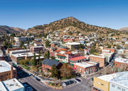 Readers Digest | 25 Small Towns That Are About to Become More Popular