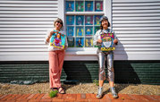 Wear your mask - The Martha's Vineyard Times