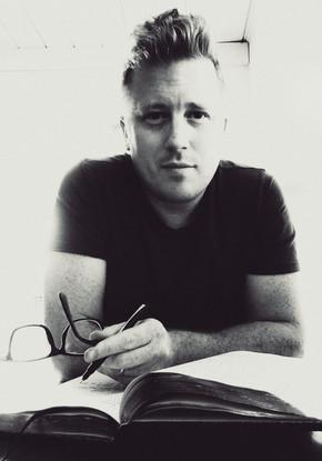 Scott Clements