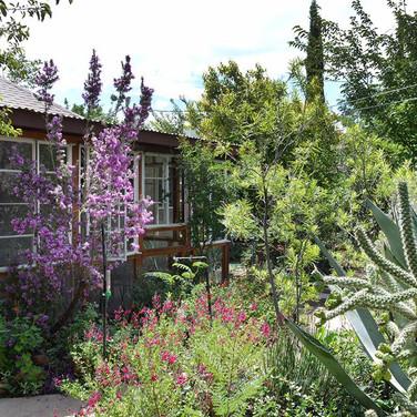 Bisbee Annual Garden Tour
