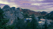 TWENTY INTRIGUING FACTS ABOUT BISBEE