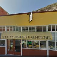 Gloria's Jewelry & Gemstones