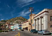 Esquire | Charming American Towns You Haven't Heard of But Should Visit ASAP