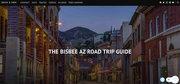 Drivin' & Vibin' THE BISBEE AZ ROAD TRIP GUIDE