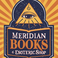 Meridian Books & Esoteric Shop