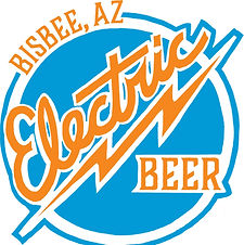 Electric Brewing