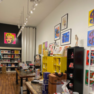 Artemizia Shop