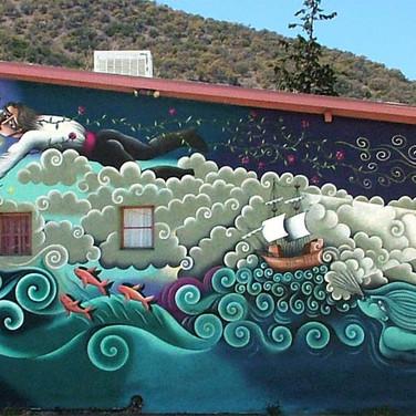 Jonquil Motel