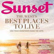 Bisbee, AZ Sunset Magazine's BEST Small Town 2016!