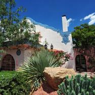 Calumet and Arizona Guest House