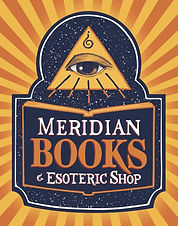 Meridian Books