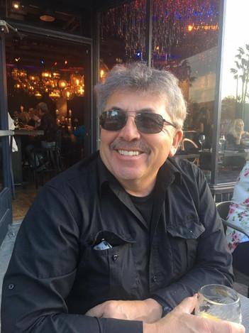 John Acosta