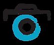 Chalkboard_Logo-03.png