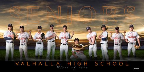 Baseball V.jpg