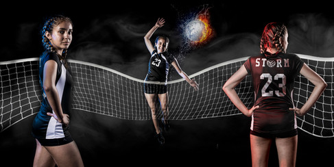 VolleyBall_Banner.jpg