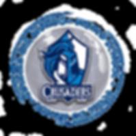 IBCook_logo_draft.png