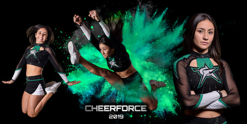 CHEERFORCE_BANNER_retouched.jpg