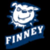 Finney Logo_Original.png