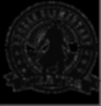 Rogers Elem Logo.png