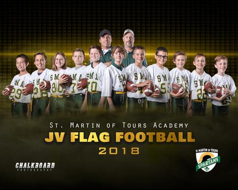 JVFootballTeamPhoto_1.jpg