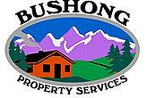 Bushong Property Services