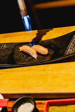 si-sushi-punta-mita-23