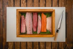 si-sushi-punta-mita-demita-5
