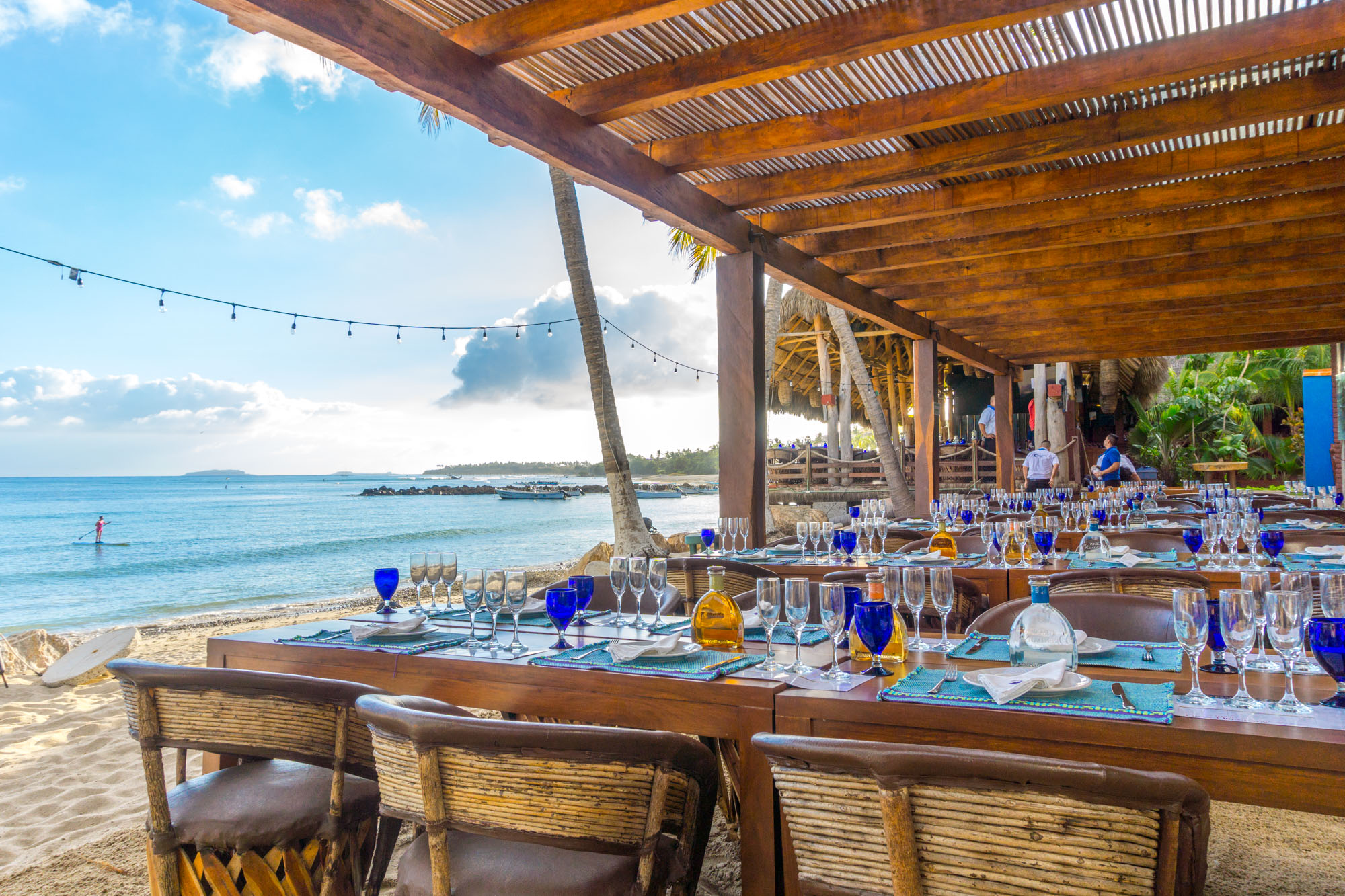 THE-BLUE-SHRIMP-PUNTA-MITA-RESTAURANT-SPORT-BAR-EVENTS-FEB-23-2017-14