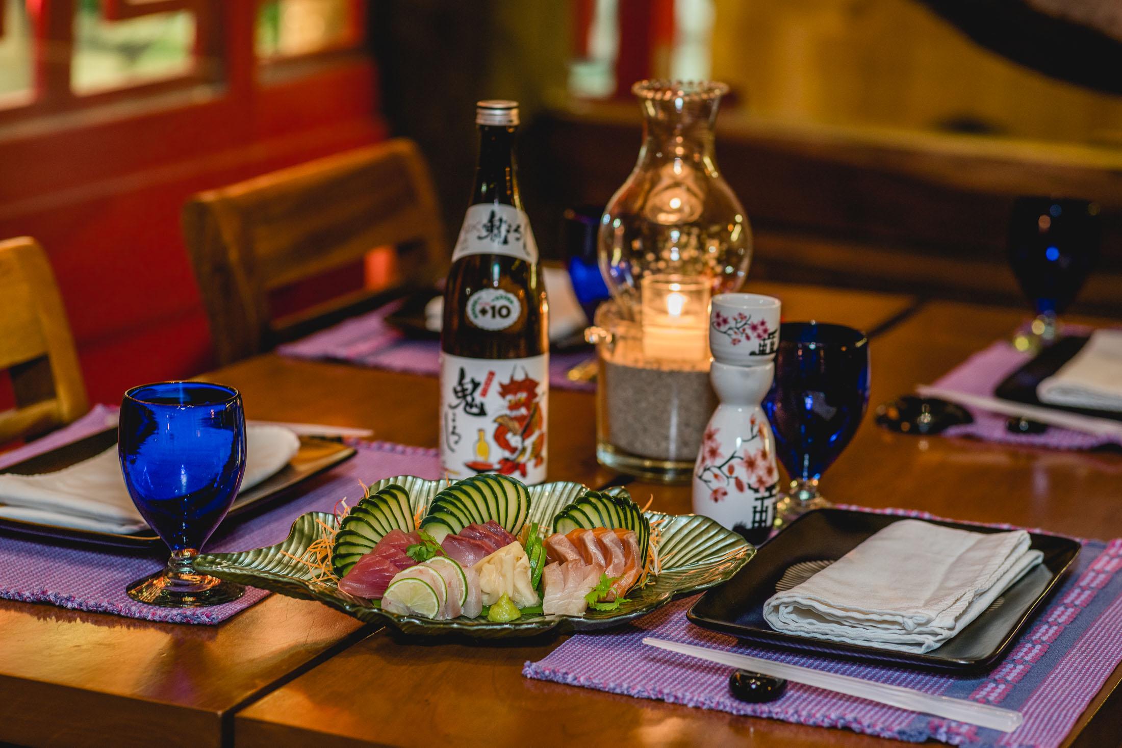 si-sushi-punta-mita-demita-14
